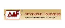 Ammarun