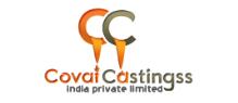 covai_casting