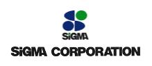sigma_corporation